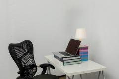 Computer_Setup-001