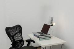 Computer_Setup-002