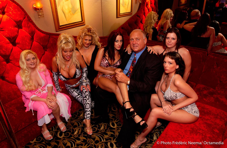 Срок жизни проститутки проститутки тюмень центр