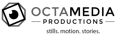 Octamedia Productions